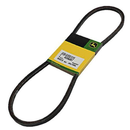 John Deere Walk Behind Wheel Drive Belt - GC00081