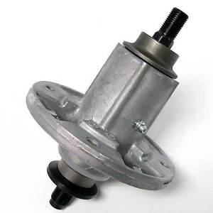 JOHN DEERE SPINDLE GY21098