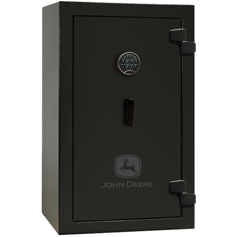 JOHN DEERE 12-CUBIC FT PREMIUM HOME SAFE
