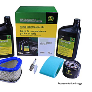 LG191 HOME MAINTENANCE KIT