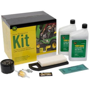 LG253 HOME MAINTENANCE KIT