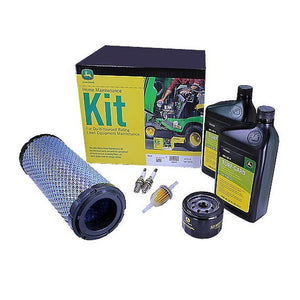 LG273 HOME MAINTENANCE KIT