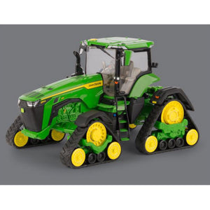 John Deere 8RX 410 Prestige Collection 1:32 Scale
