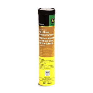 TY24416 MULTI PURPOSE HD LITHIUM COMPLEX GREASE