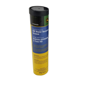 TY24425 MULTI PURPOSE HD Water–Resistant Grease