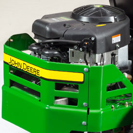 Z345M RESIDENTIAL ZTRAK MOWER 42-in. DECK