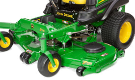 Z930M ZTrack Zero-Turn Mower 60 in.  Deck