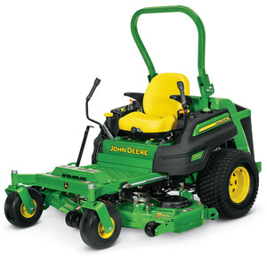 Z970R  ZTrack Zero-Turn Mower 60 in. Mulch On Demand Deck