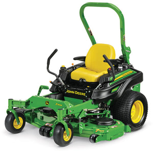 Z950R  ZTrack Zero-Turn Mower 60 in. Mulch On Demand Deck
