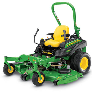 Z997R ZTrack Zero-Turn Mower 60 in. Deck Rear Discharge