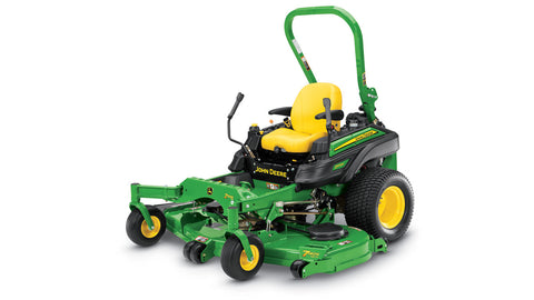 Z970R ZTrack Zero-Turn Mower 60 in. Deck