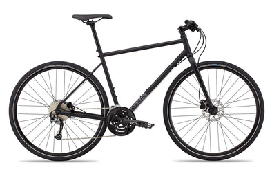urban bike fast hybrid steel bike classic maintenance free bike