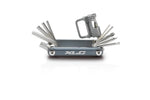 XLC 15 function multitool