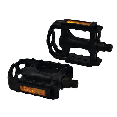 Oxford Wellgo pedals