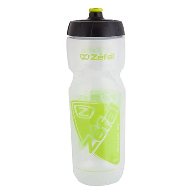 Zefal Water bottle