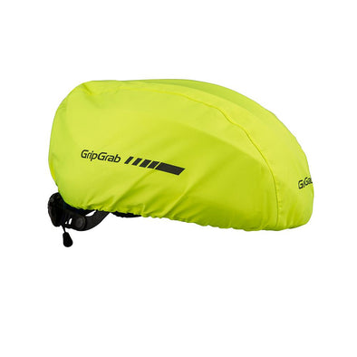 Grip grab Helmet raincover