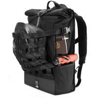 Chrome Barrage Cargo Backpack
