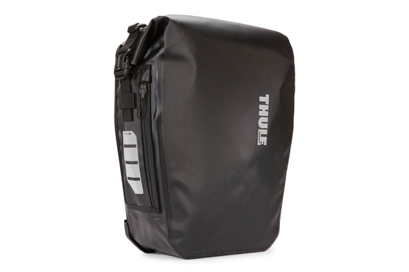 Thule Shield Pannier 17l