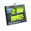 Grip Grab Hi viz essential pack
