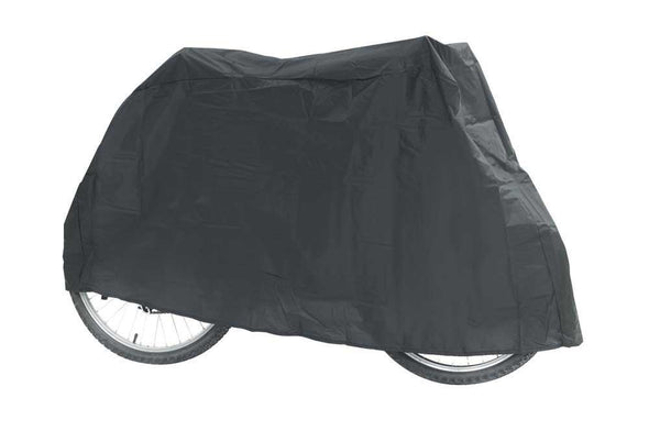 Nylon Bike cover