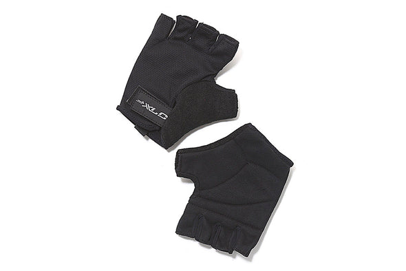 XLC Saturn gloves