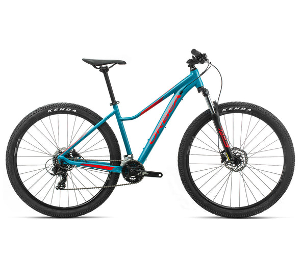 Orbea MX 29 Entrance 50 2021