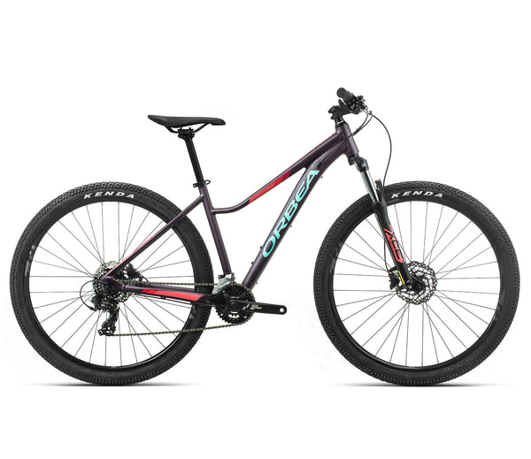 Orbea MX 29 Entrance 50