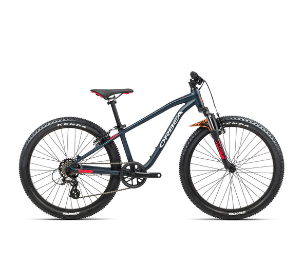 Orbea MX 24 XC kid's bike 2021