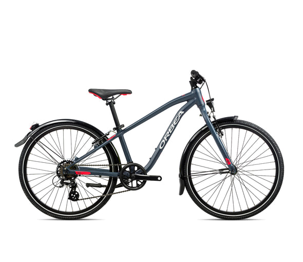 Orbea MX 24 PARK kid's bike 2021
