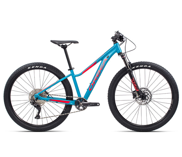 Orbea MX XS XC Entrance 2021