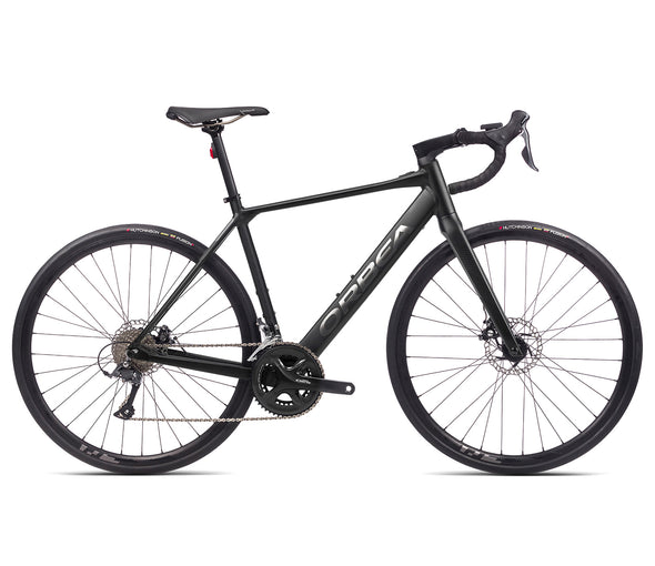 Orbea Gain D50 electric road bike