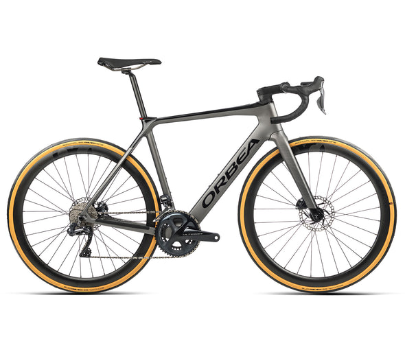 Orbea Gain M20i electric road bike