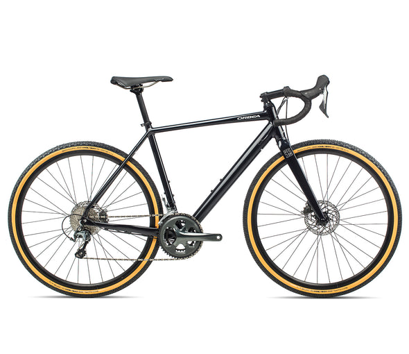 Orbea Vector Drop multi-road bike 2021