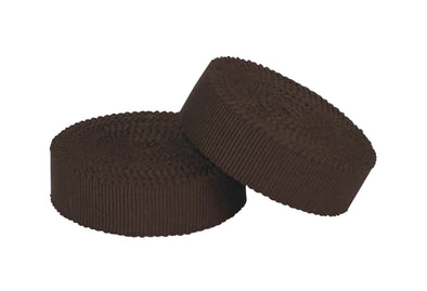 Samurai Bar Tape - brown