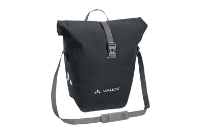 Vaude Back Deluxe single