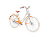 Dutch bike pashley handmade lugged steel classic retro