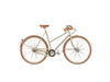 French mixte bike pashley handmade lugged steel classic retro handmade