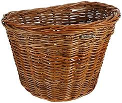 Basil Darcy L Wicker basket
