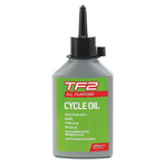 Weldtite Bicycle Oil