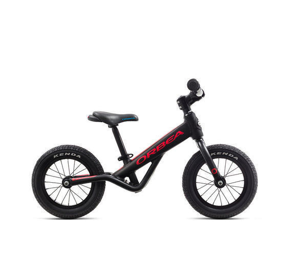 Orbea Grow balance bike