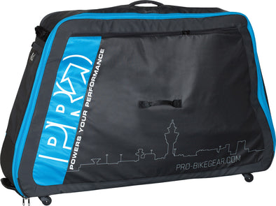 Mega Bike transport Bag