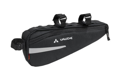 Vaude cruiser bag