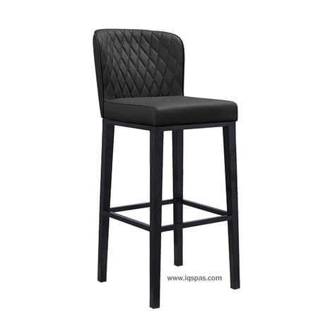 Bar Chair BC02