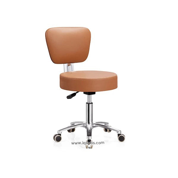 Stool Chair P001