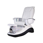 Future Spa (699D) (White Massage Chair)