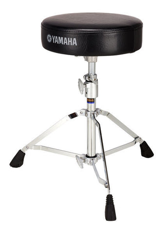 Yamaha Single-Braced Medium Weight Drum Throne