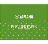 Yamaha Pad Papers