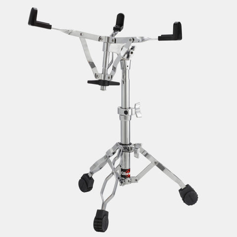 Gibraltar Medium Weight Double-Braced Snare Stand