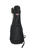 Gator Electric Guitar Gig Bag
