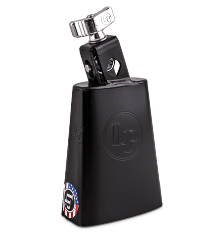 Latin Percussion Black Beauty Cowbell